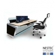 NESTEC Control Room Series NKCD1
